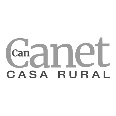 can canet